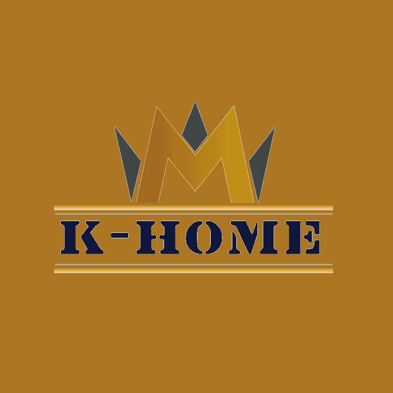 KHOME