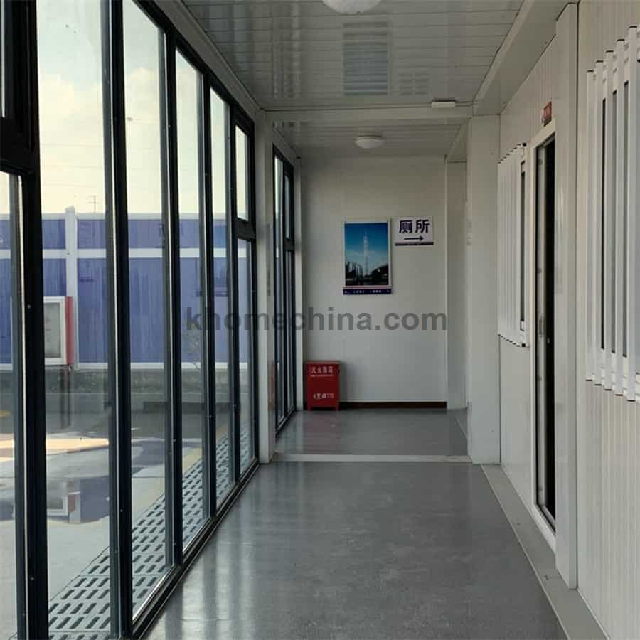 container house-040