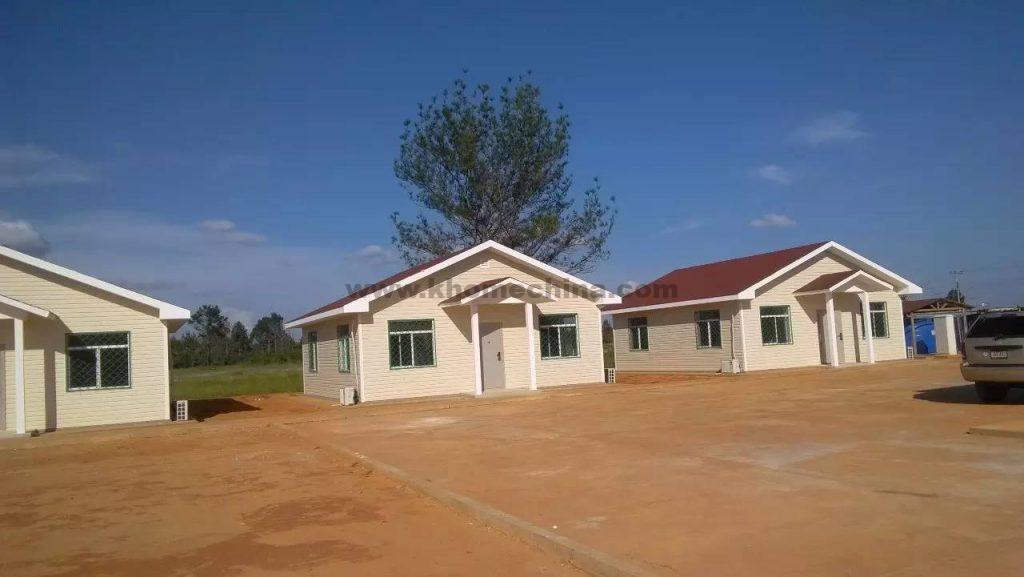 Prefab Homes Under 30K