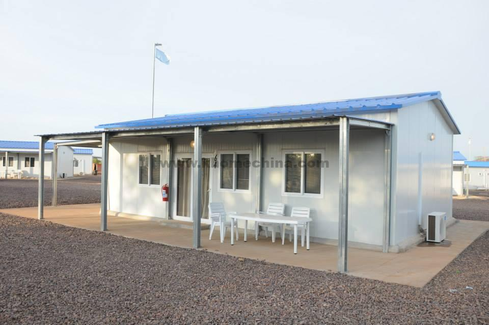 Prefab Homes Under 10K
